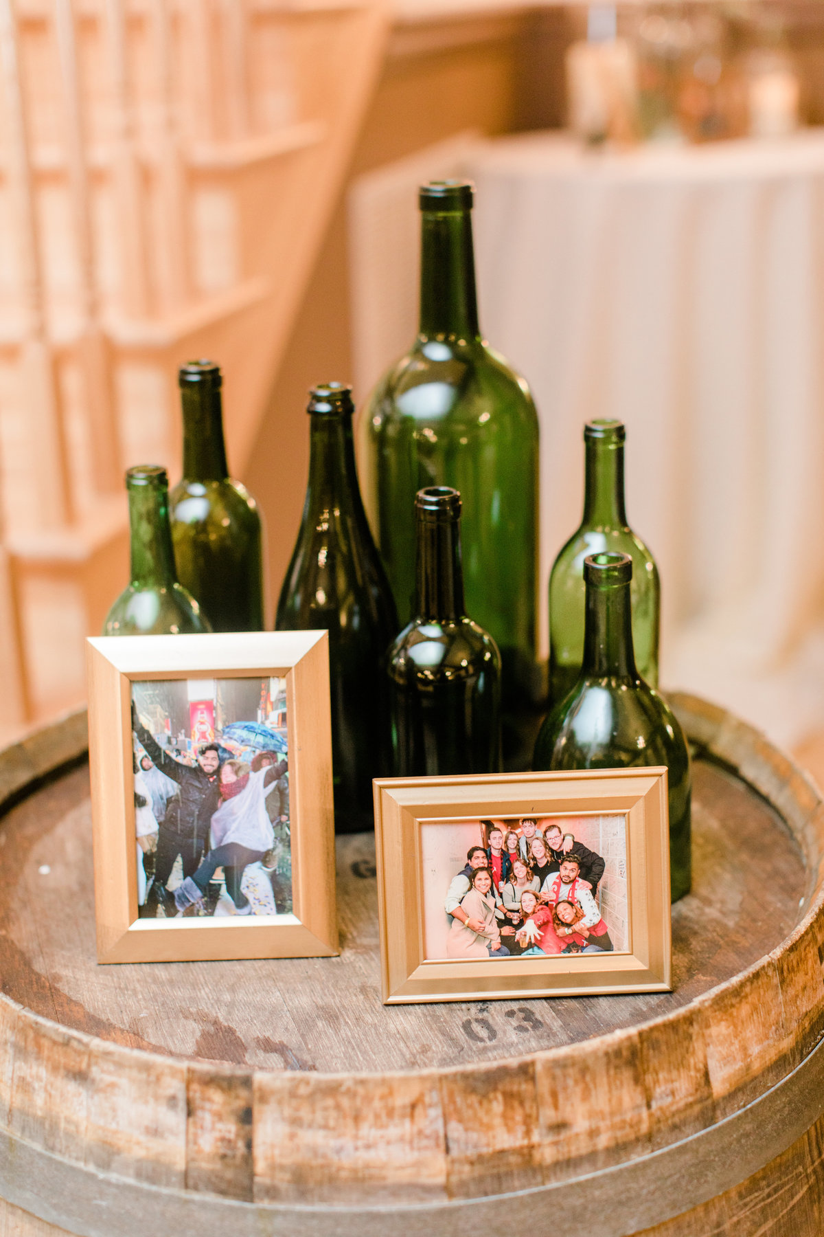 Williamsburg_Winery_Fall_Wedding_Virginia_DC_Photographer_Angelika_Johns_Photography-0125