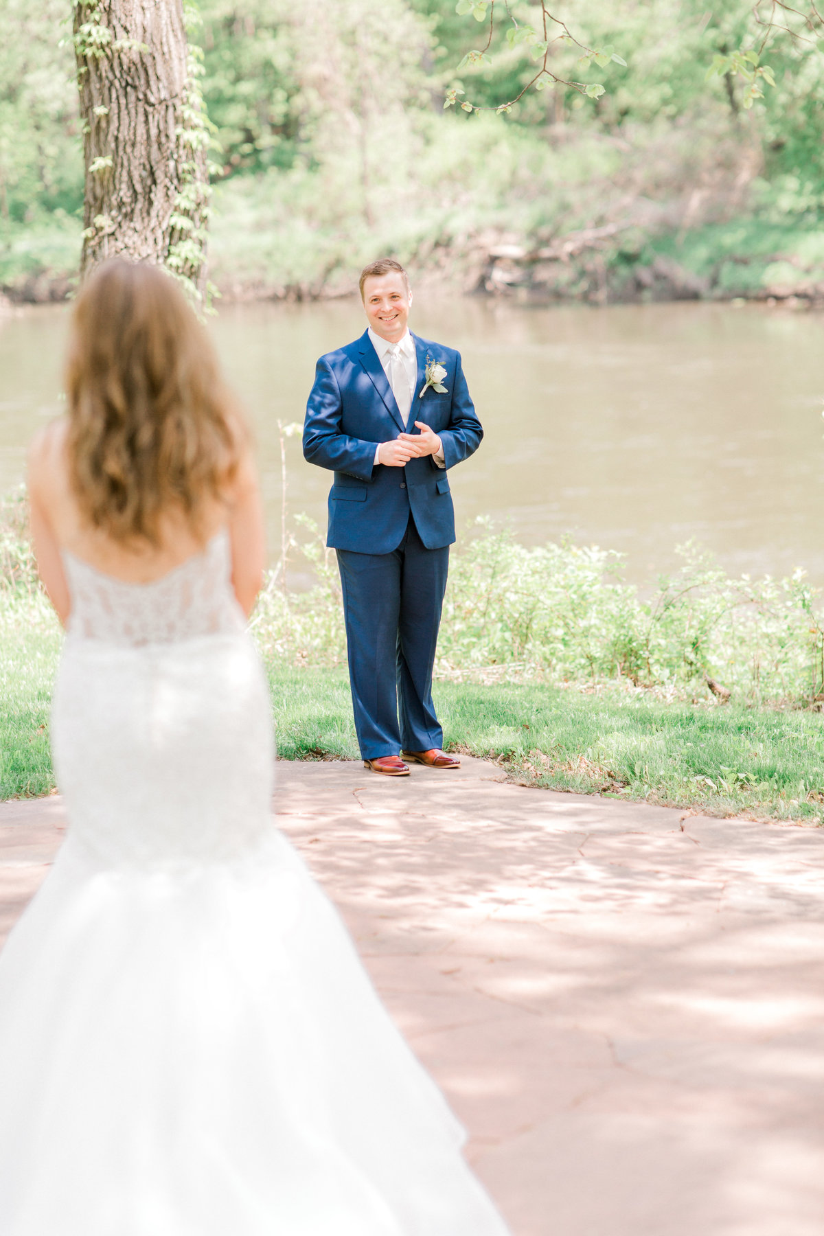 osage-iowa-wedding-photographer-a+r-3111