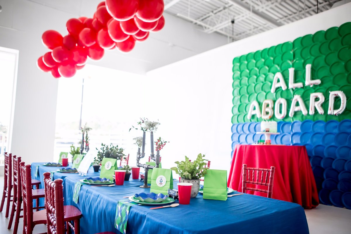 KidsParty-090