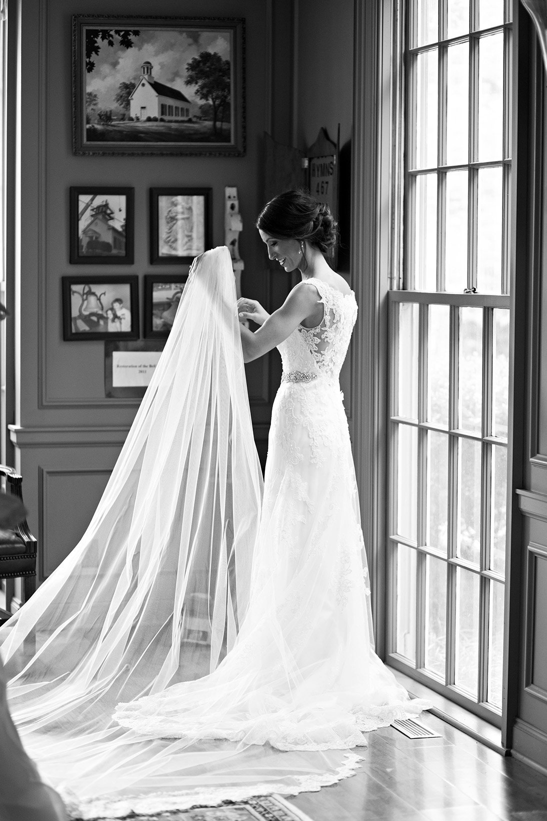 11-Gelineau_Murray_Wedding_065