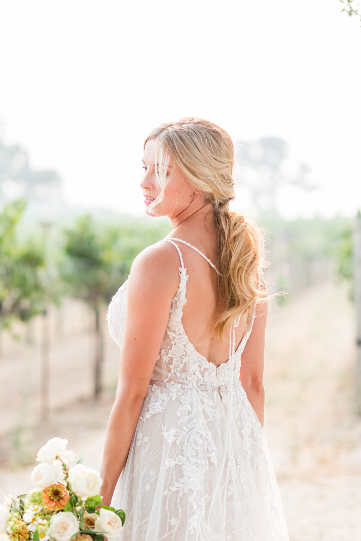 Kelli-Bee-Photography-Blog-Sunstone-Winery-Villa-Styled-Wedding-0100