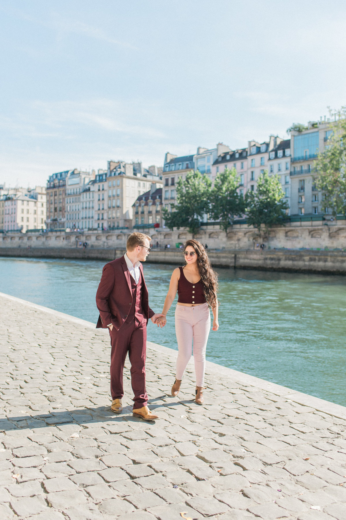 paris-engagement-photography-seine-photo