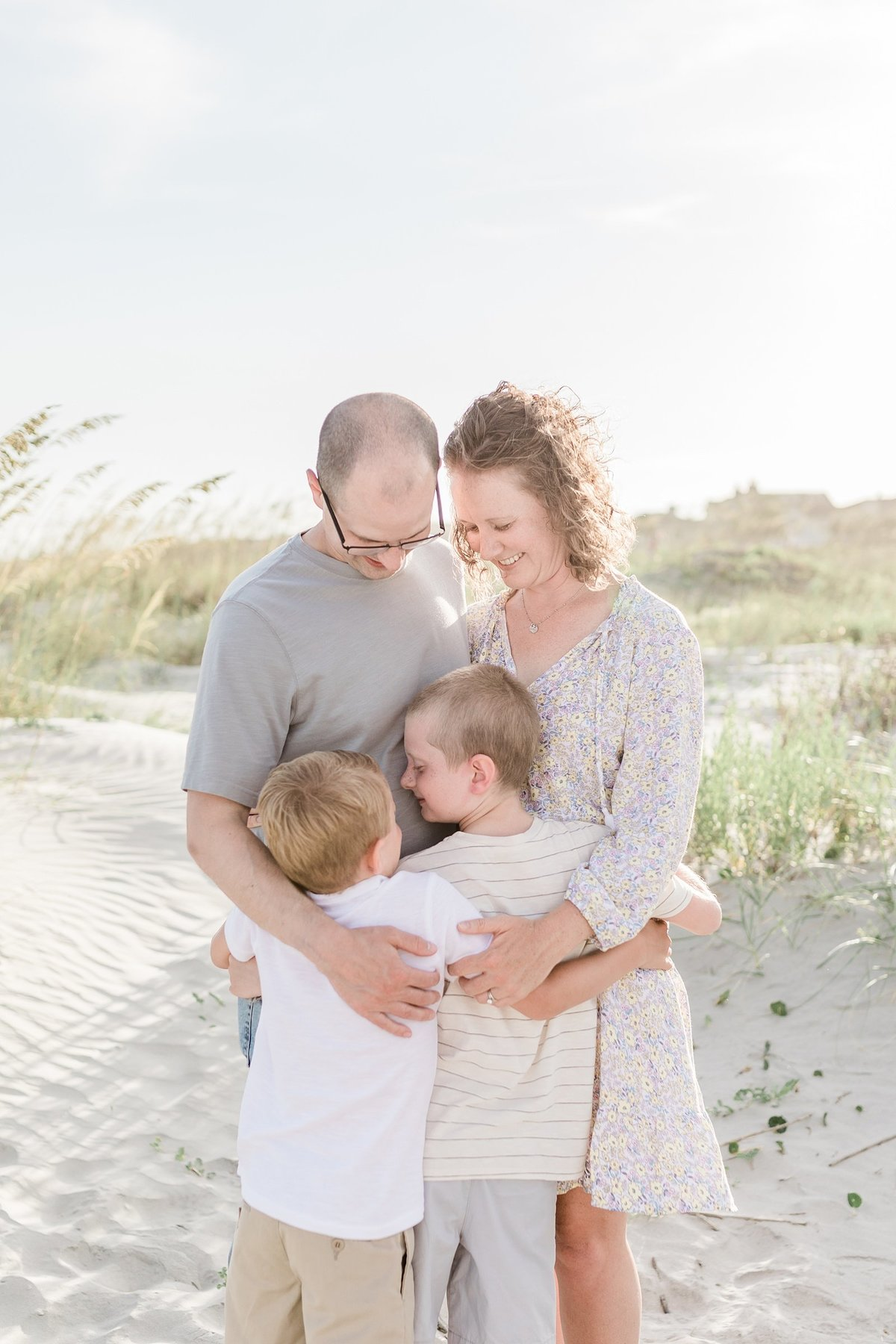 Charleston-Family-Photography-Extended-Beach-Session_0007