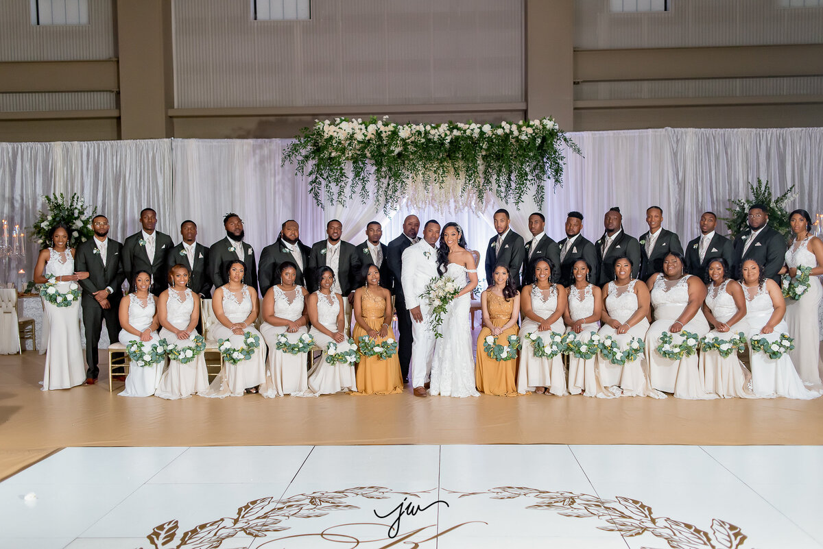 new-orleans-best-african-american-wedding-photographer-james-willis-49