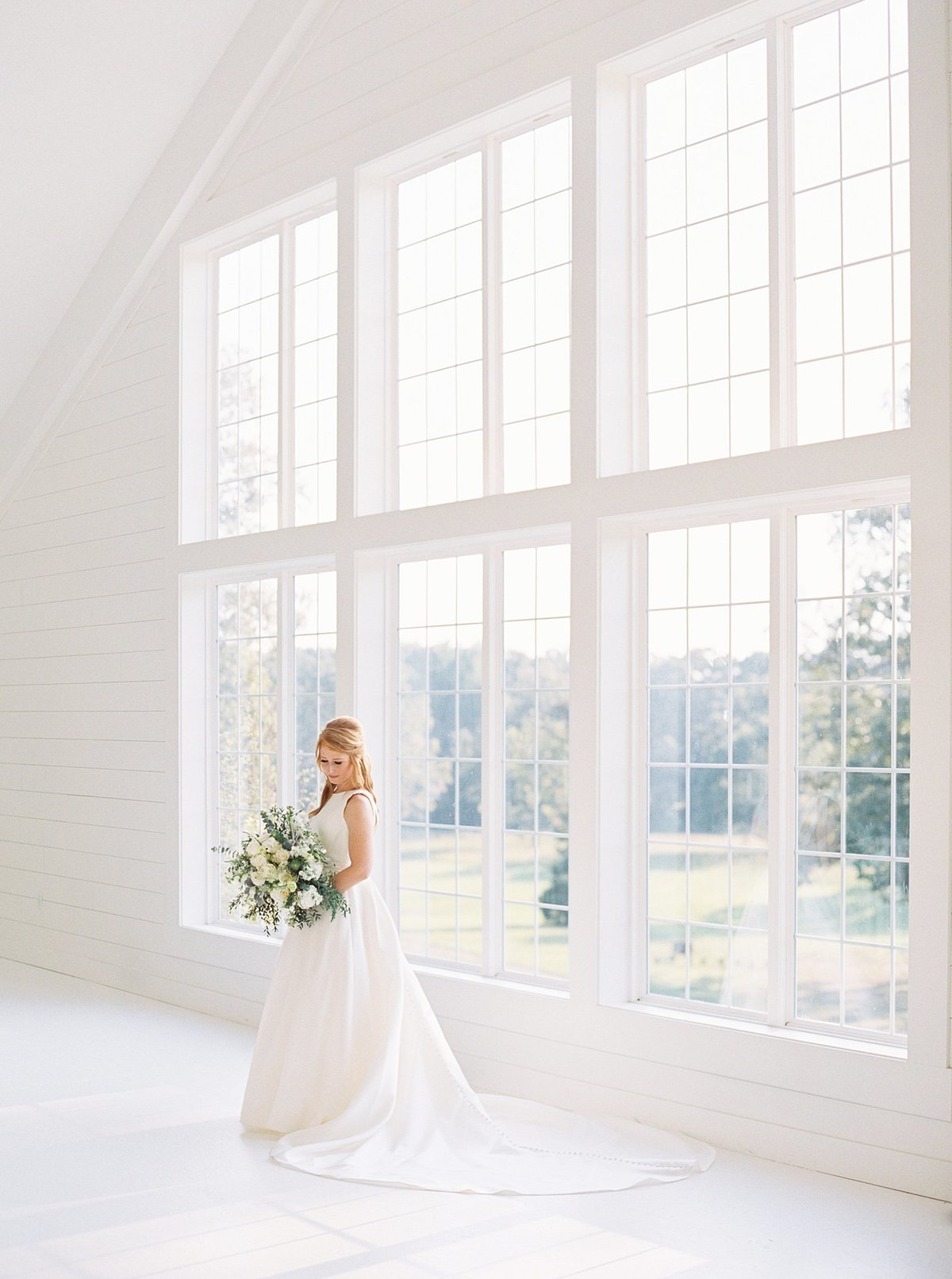 grandeur-house-little-rock-wedding001