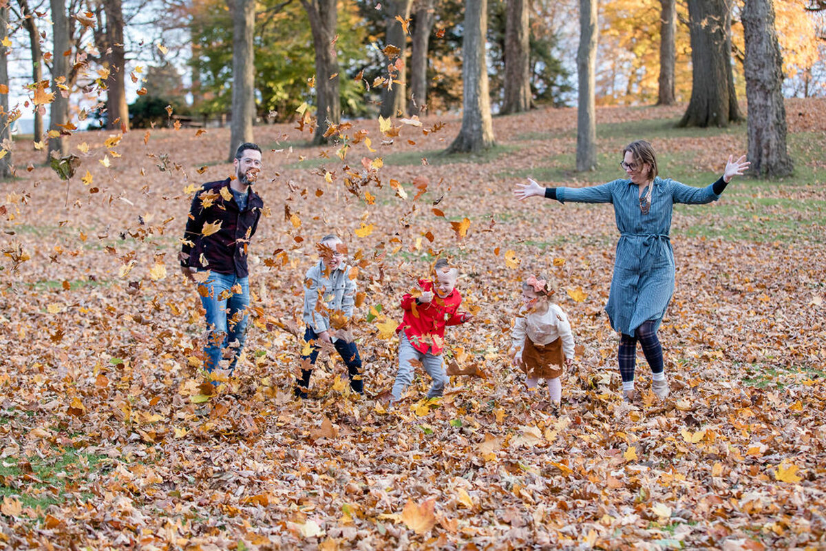 Rachel-Elise-Photography-Syracuse-New-York-Family-Photographer-13