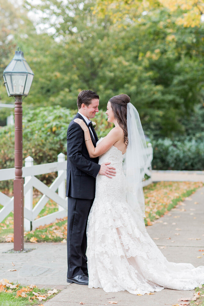 Richmond-Virginia-Wedding-Photographer002