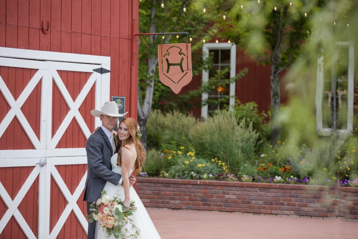 Eldridge Crooked Willow Farm Wedding-1684