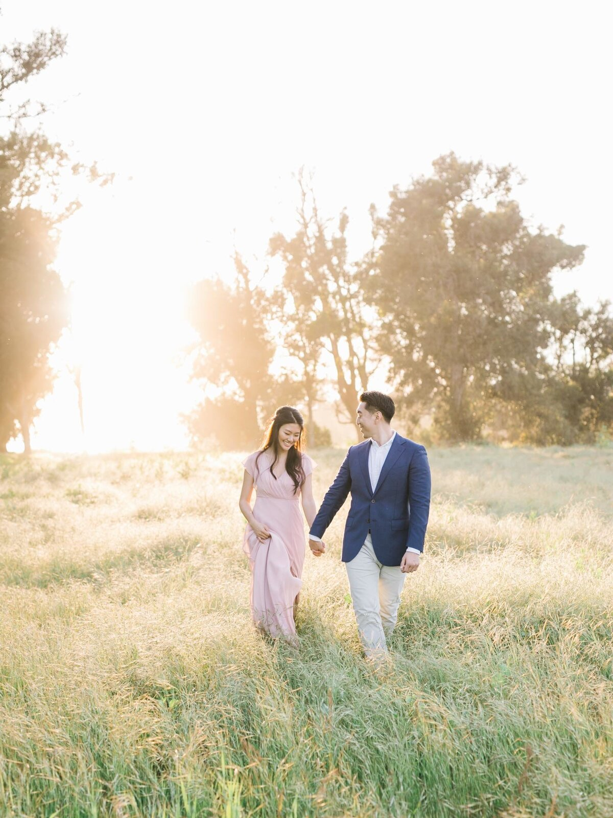 santa-barbara-engagement-session-50