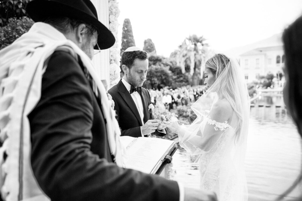 villa-ephrussi-luxury-wedding-phototographer-on-the-french-riviera (16 of 74)