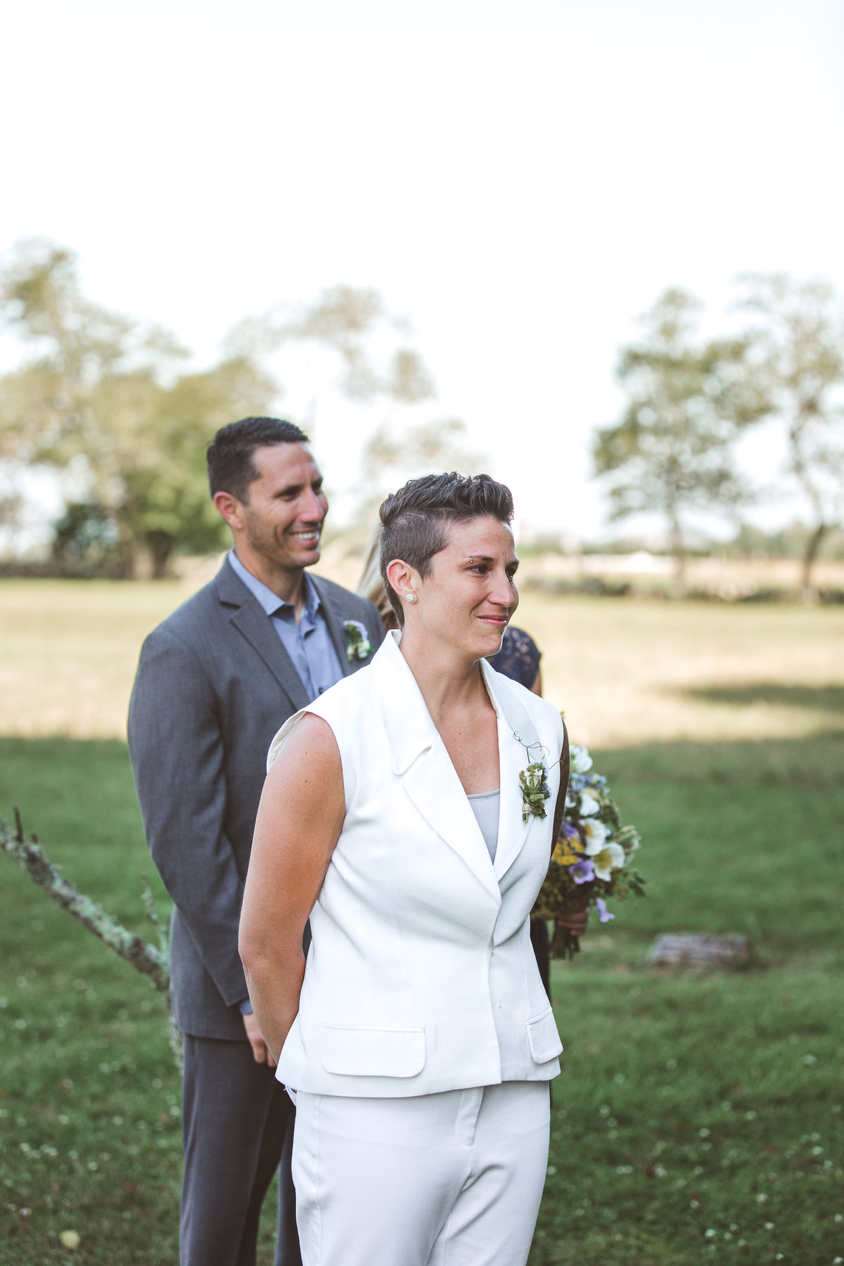 Westport_Massachusetts_farm_summer_wedding_About_Time_Photography_photo_15