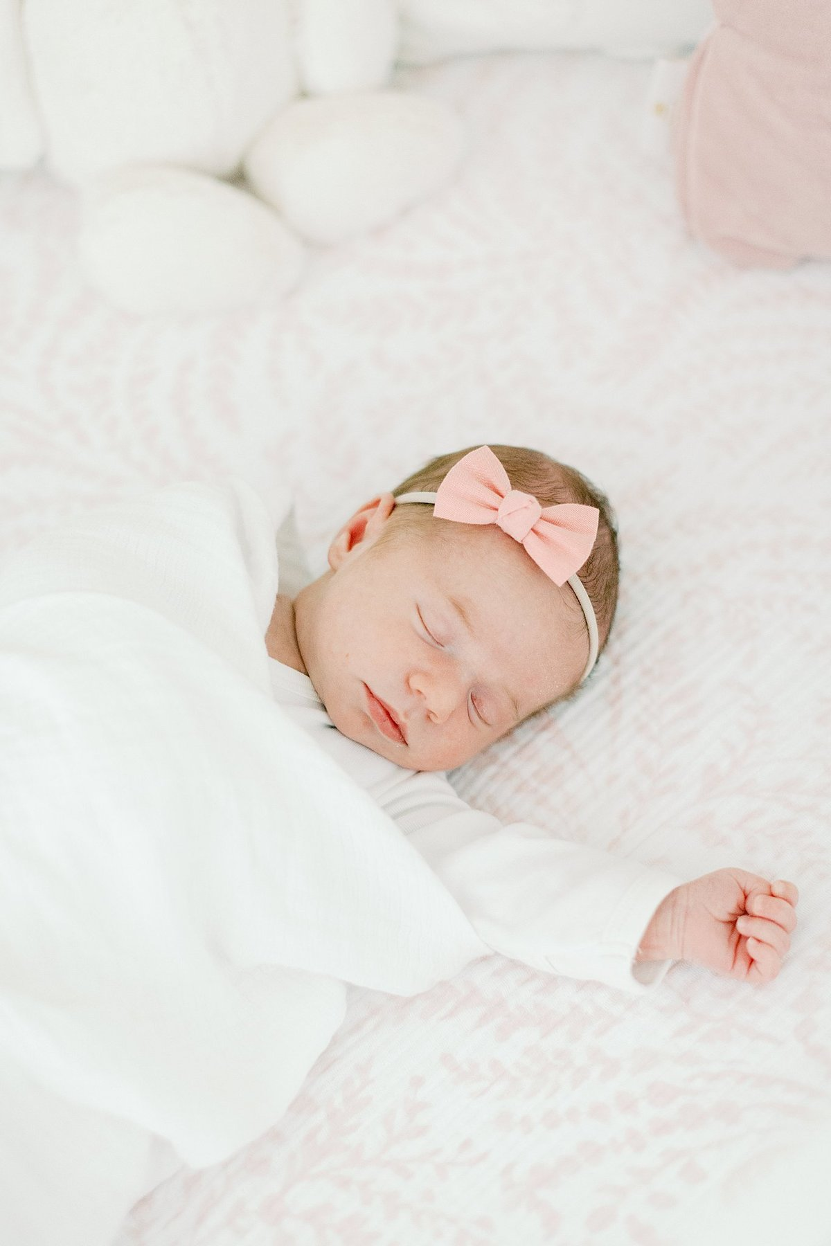 little-rock-newborn-photographer-katimallory027