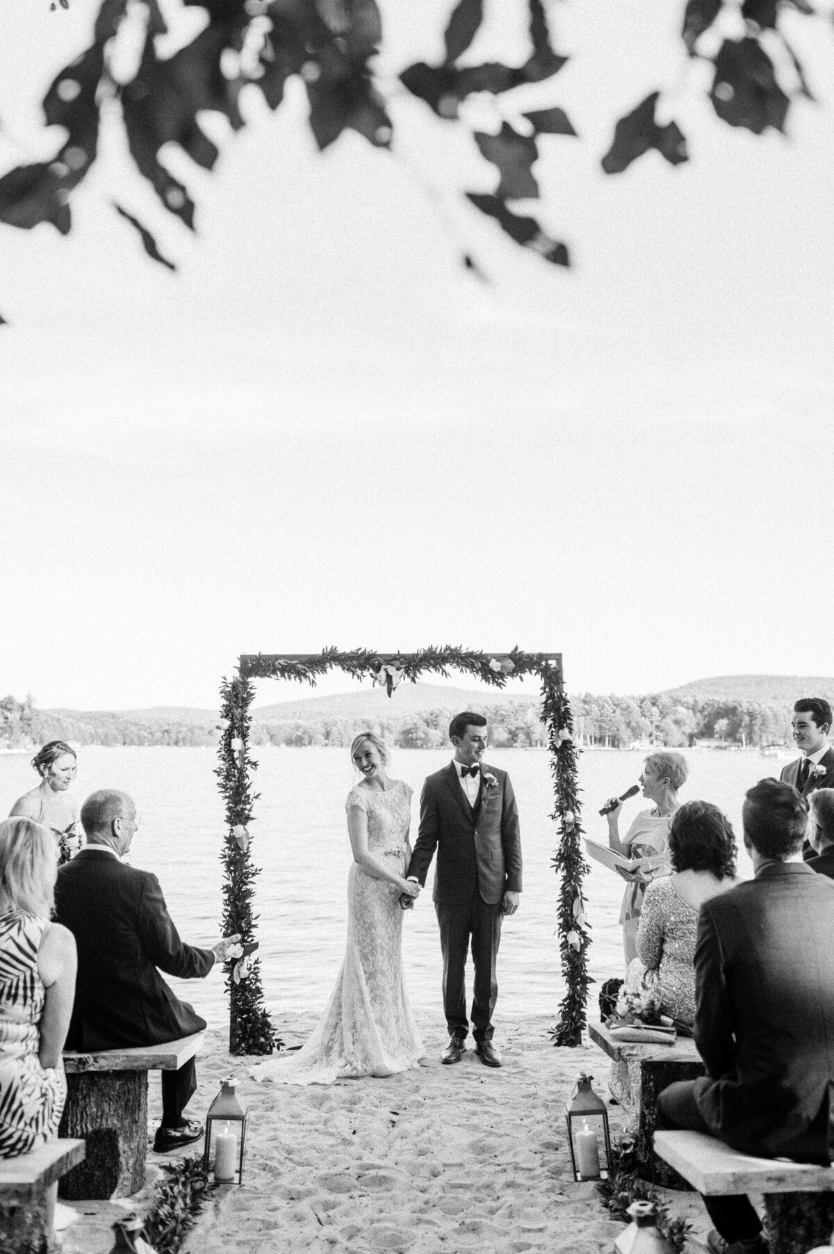 Lake-Winnipesaukee-Wedding-Fine-Art-46