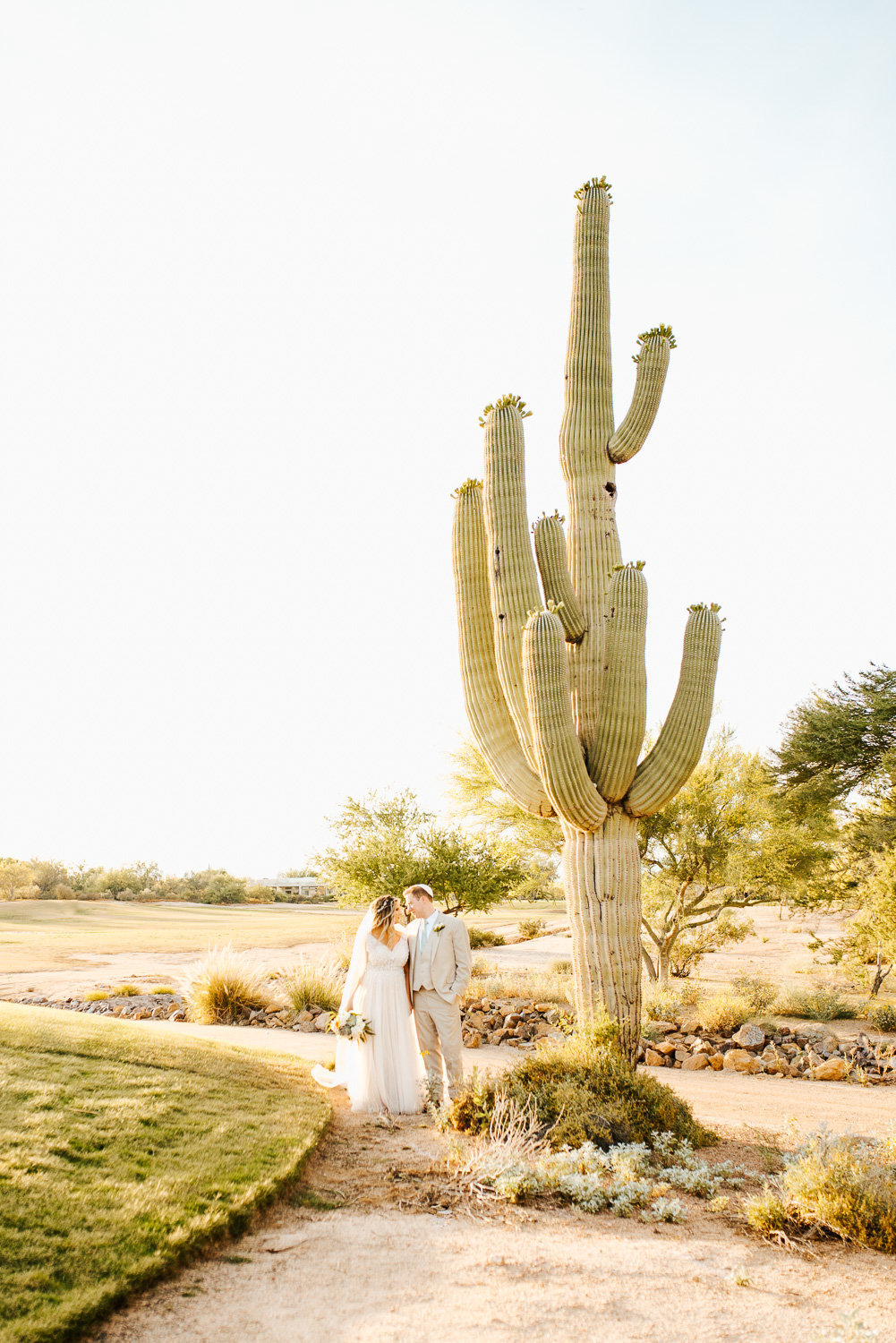 Arizona Wedding Photographer-10