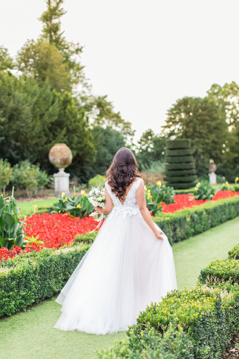 cliveden-wedding-photographer-roberta-facchini-photography-7