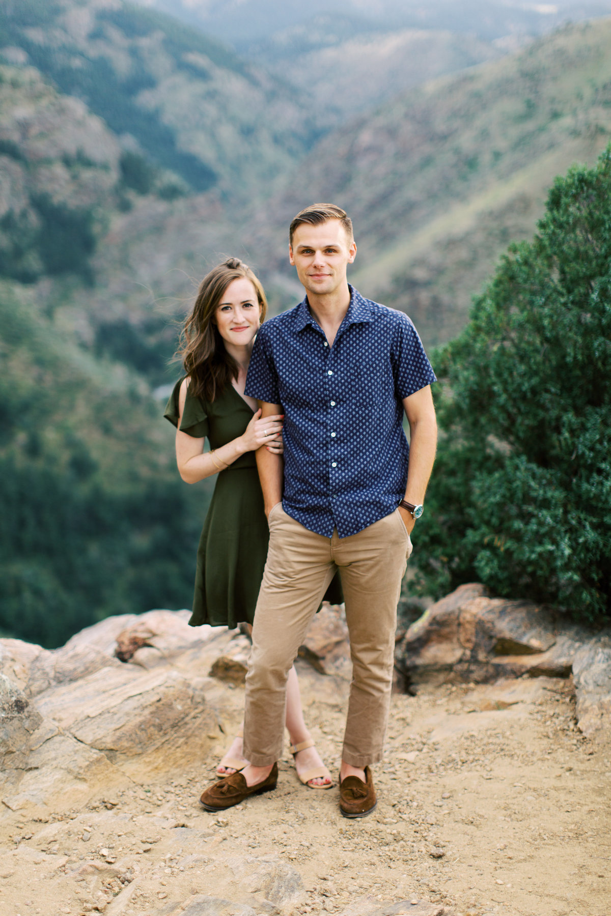 KristinPatrick_Engagement_July312019_145