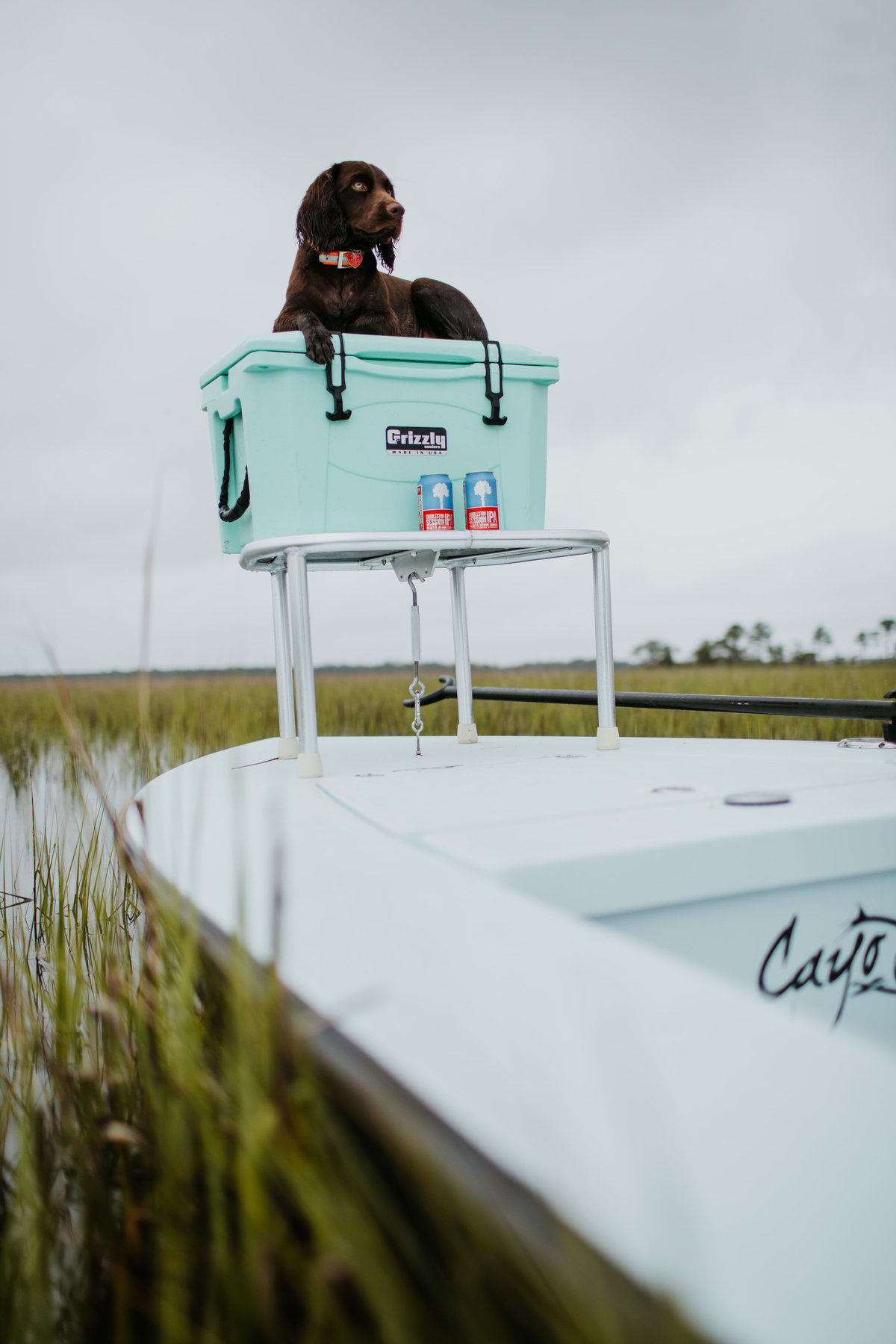Charleston-SC-Grizzly-Cooler-flyfishing-lifestyle-brand-photography-1