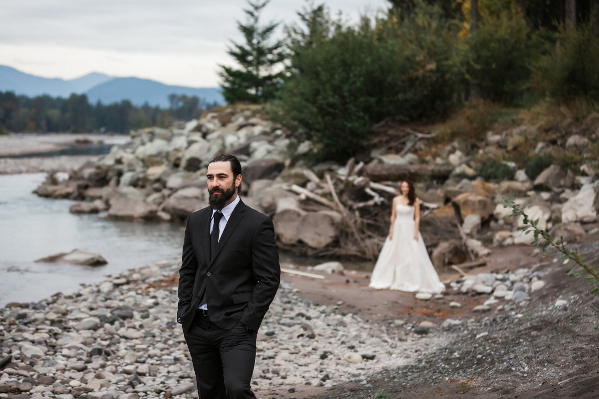 Mount-Rainier-Adventure-Elopement-9