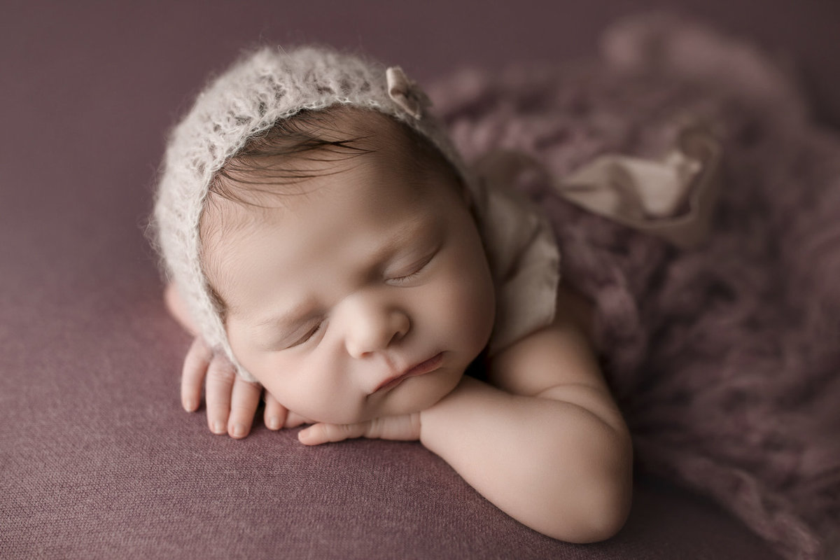 lafayette-indiana-newborn-photographer-rebecca-joslyn2