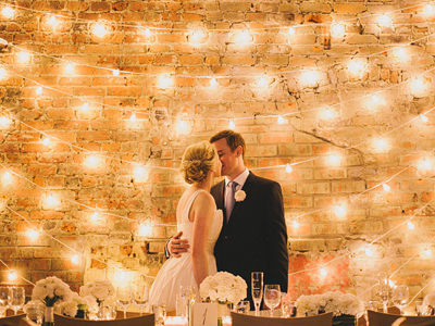 Wedding-Globe-String-Lights-Niagara-Falls-Rentals