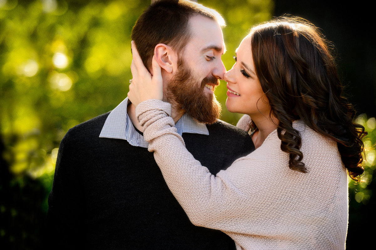 Flake_Engagement-0047