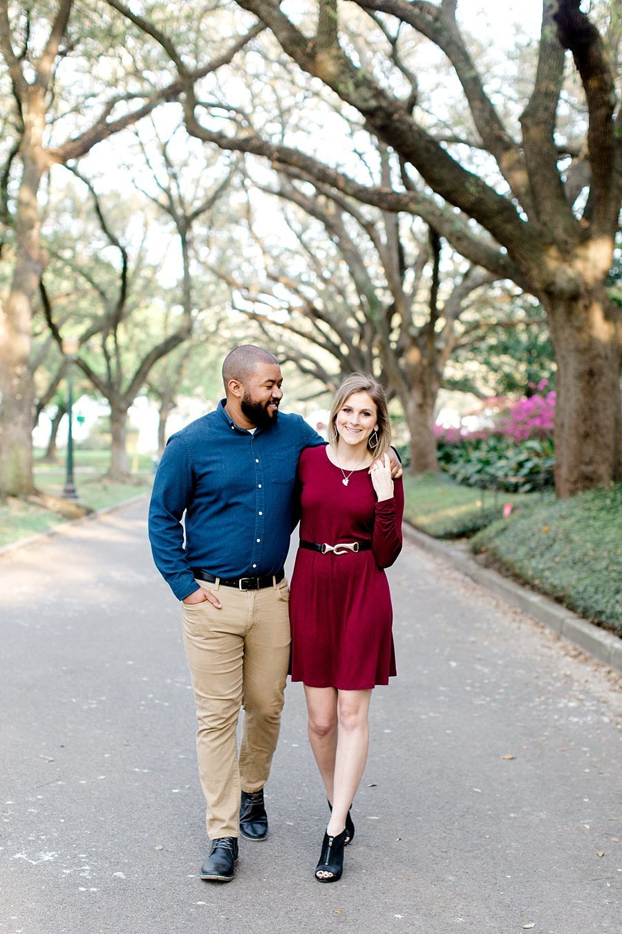 Houston-Engagement-Photos_0021