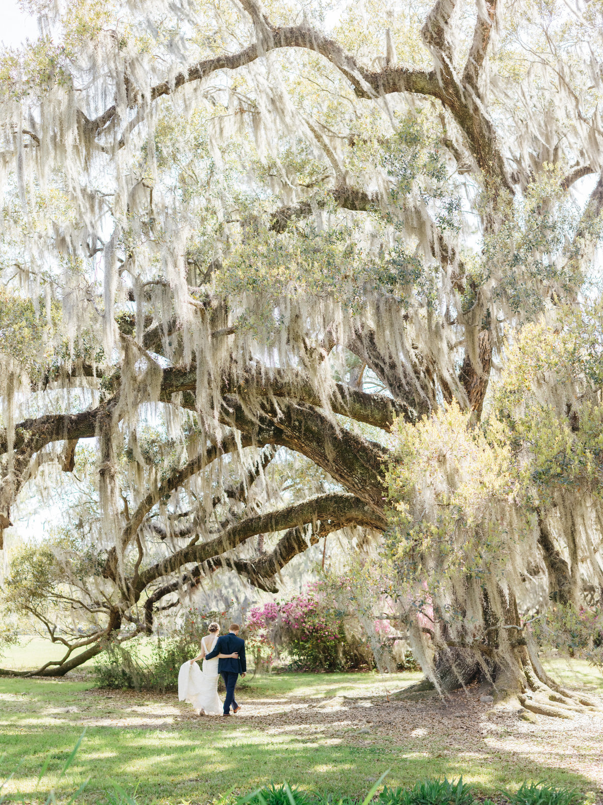 charleston-wedding-venues-magnolia-plantation-philip-casey-photography-022