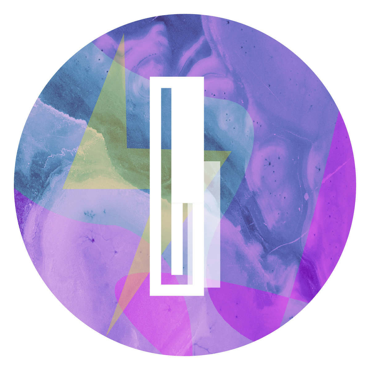 Iridescent_Icon_Logo-v2-01 (2)