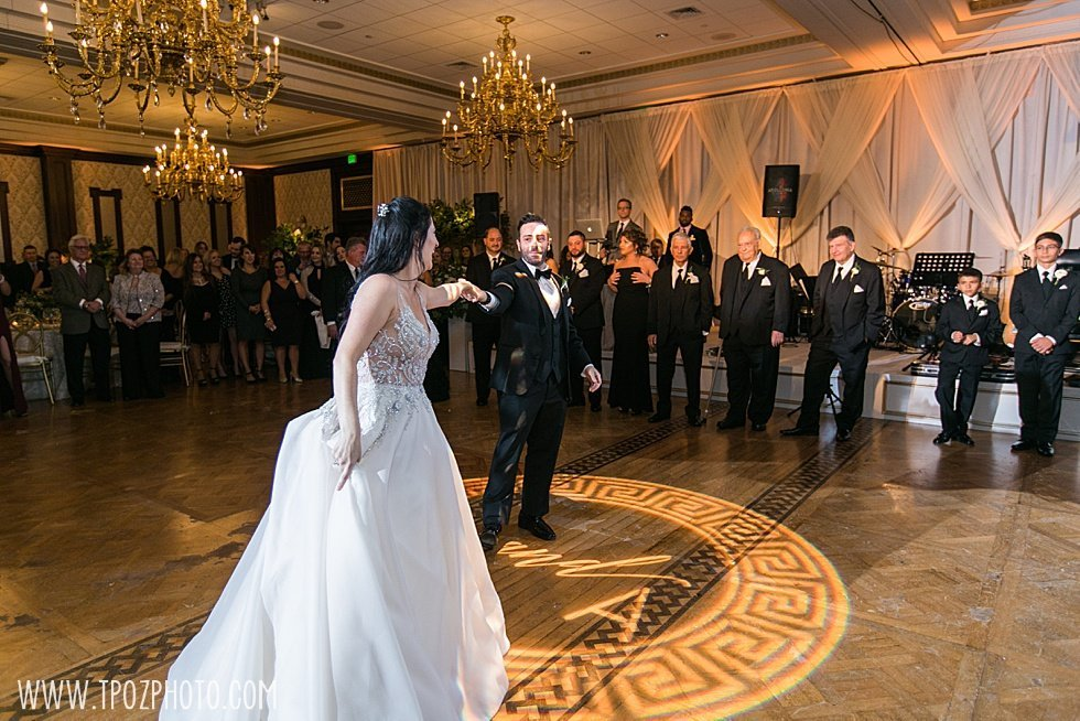 Baltimore-Greek-wedding-Grand-Lodge-of-Maryland-PA_0080