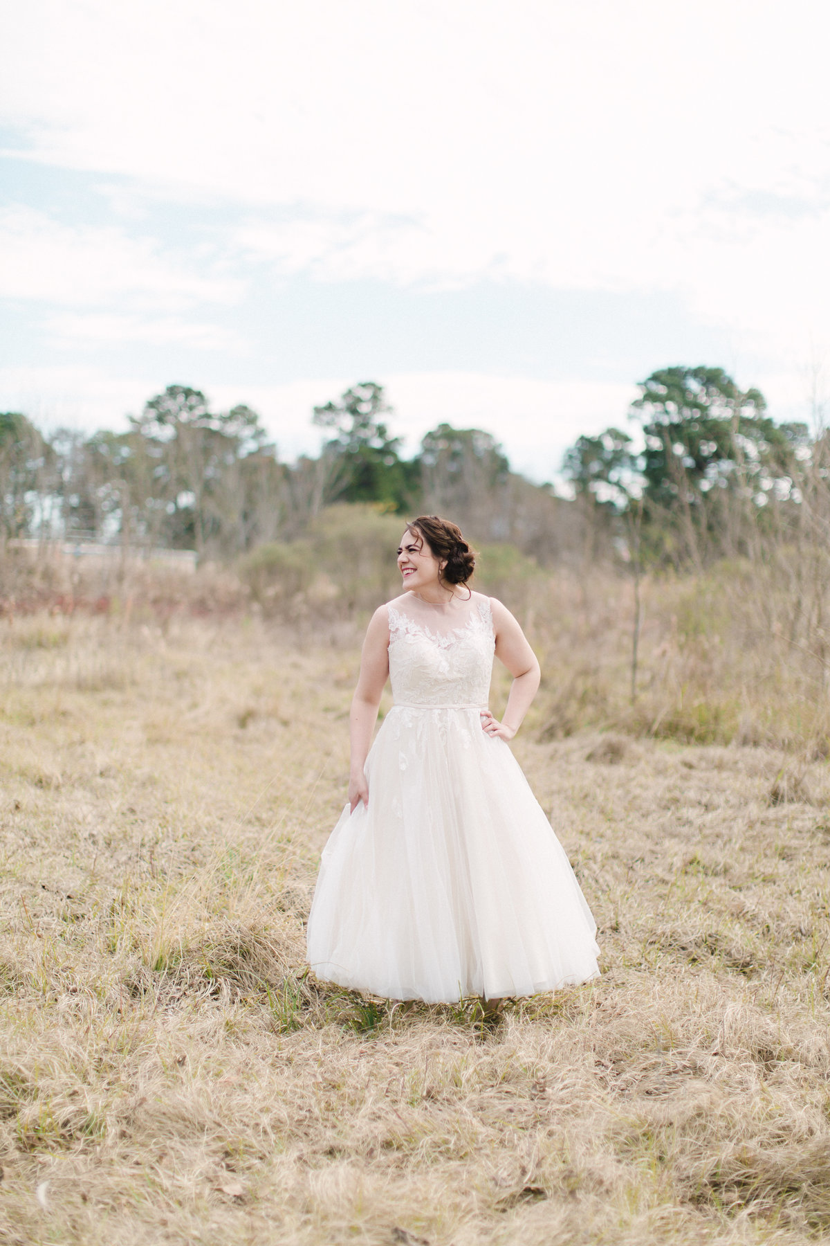 The-woodlands-bridal-session-alicia-yarrish-photography-21