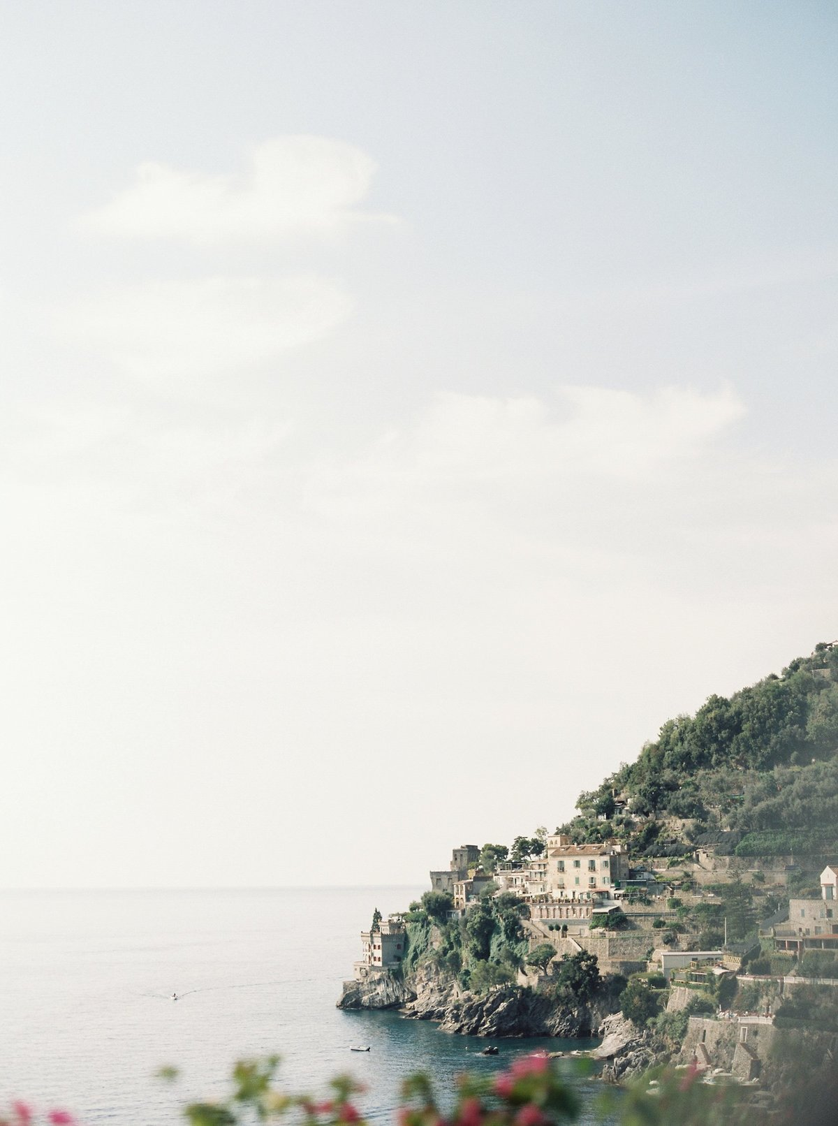 villa.cimbrone.ravello.italy.wedding_0011