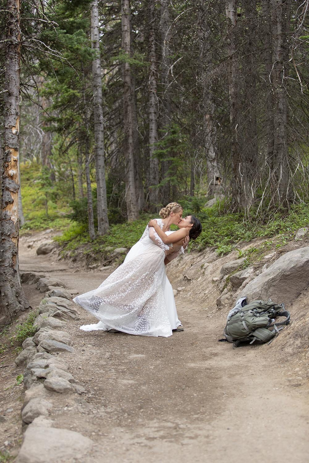 2020RockyMountainNationalParkKelseyAlexElopement011