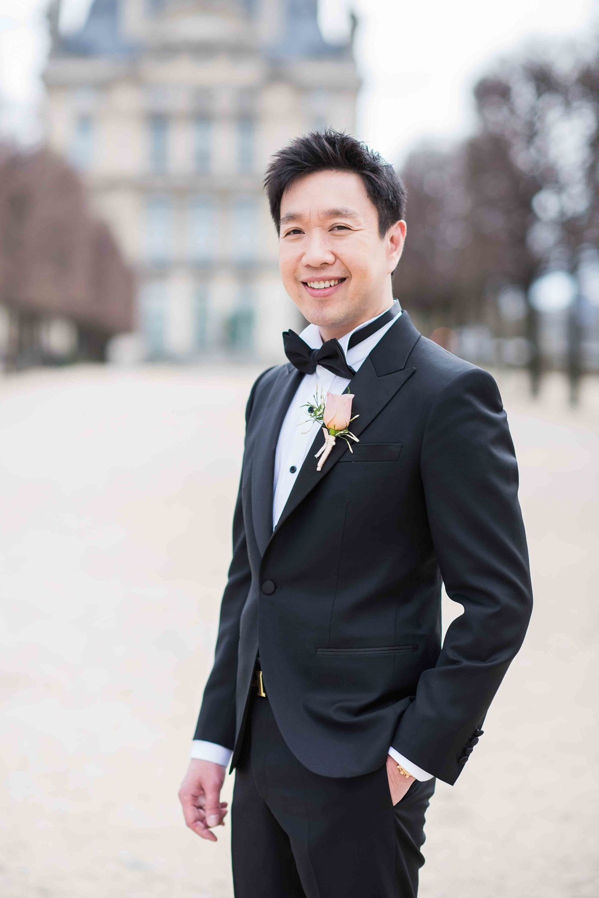 ClaireMorrisPhoto_paris_asian_groom