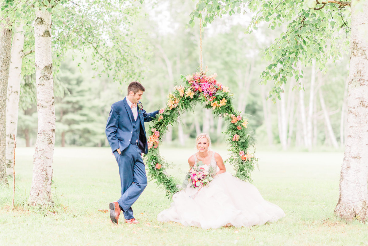 crystal-lake-weddings-golf-club-photography-081