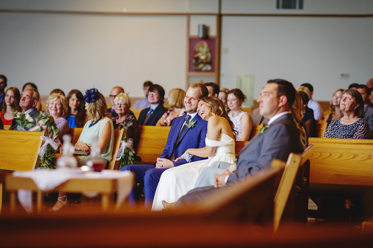 rachael_schirano_photography_weddings-devin.alex-gallery-16