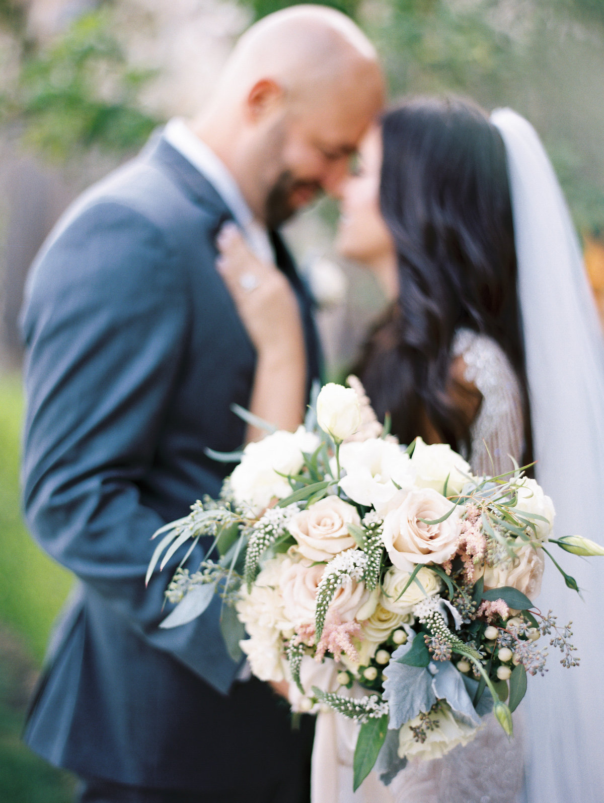 Natalie Bray Studios, Natalie Bray Photography, Southern California Wedding Photographer, Fine Art wedding, Destination Wedding Photographer, Sonoma Wedding Photographer-43