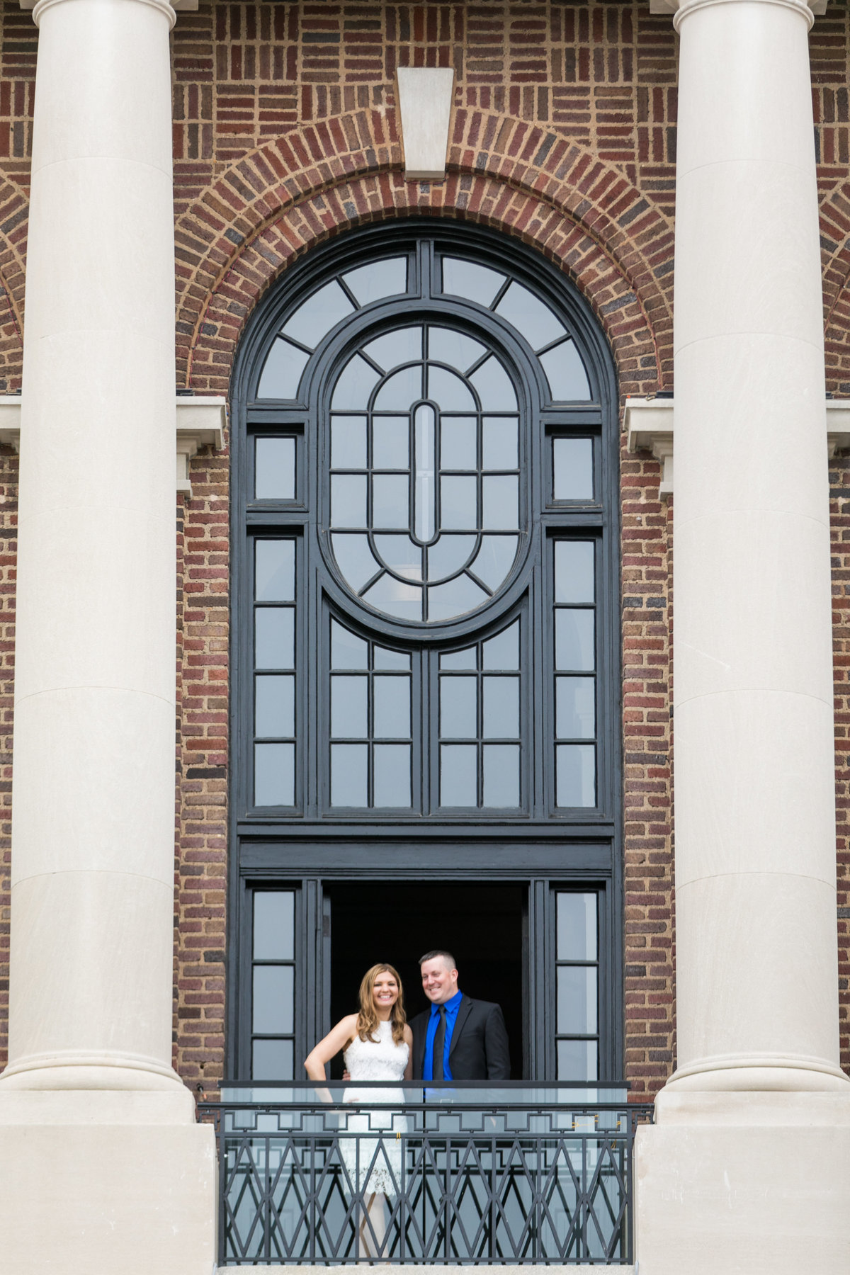 Sagamore-Pendry-Engagement-Photos-Balcony