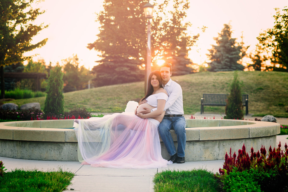 Vaughan-Maternity-Photography14