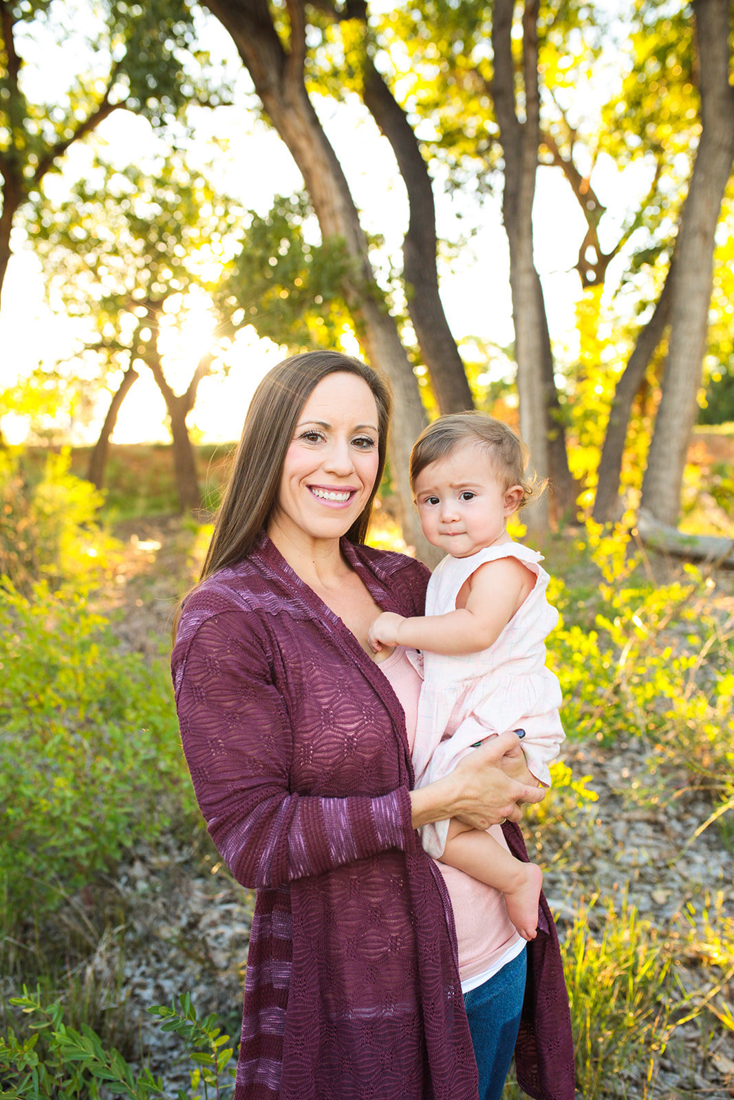 Albuquerque Family Photographer_Bosque_www.tylerbrooke.com_Kate Kauffman_006