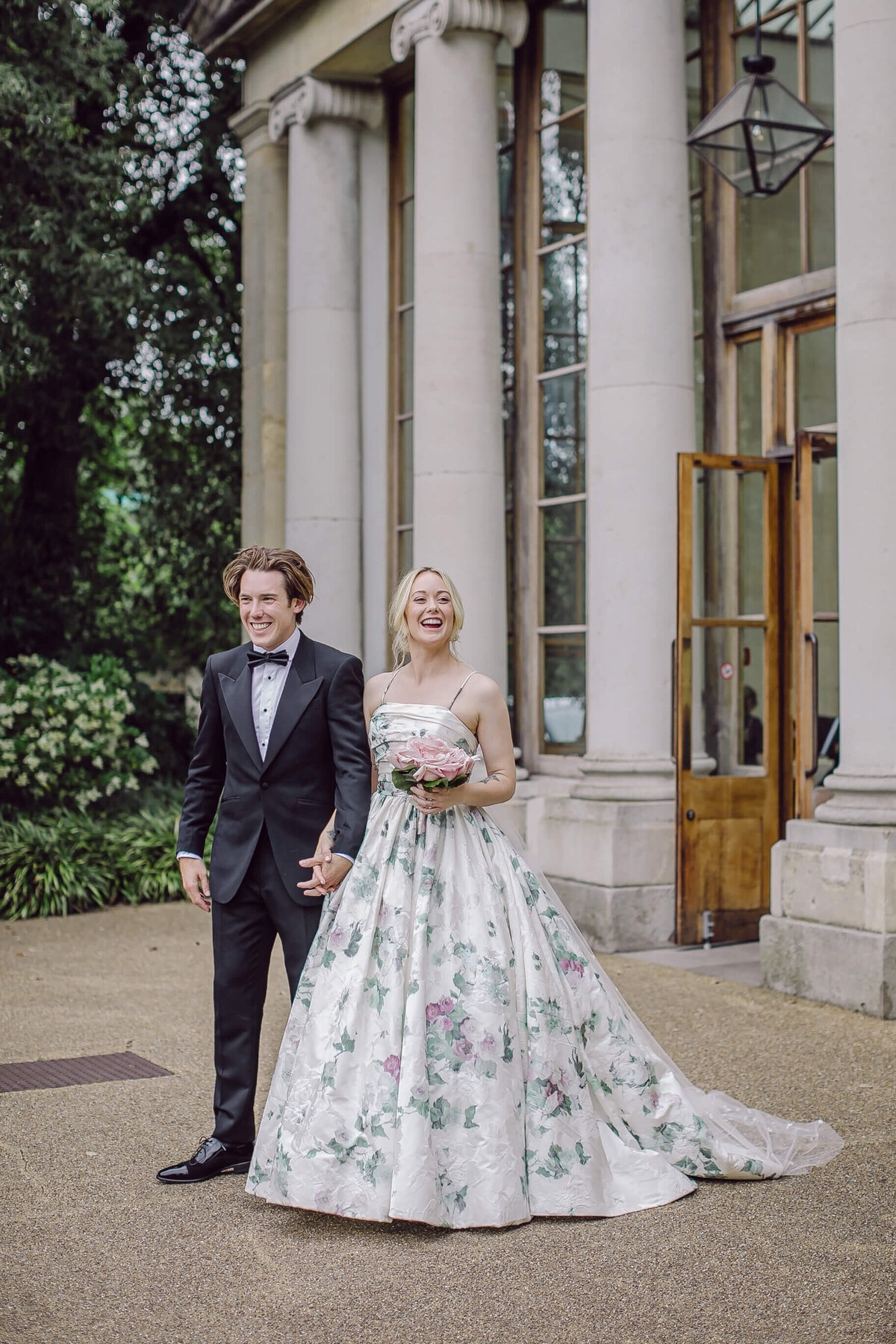 Ellie&Seb, July 06, 2019, 333