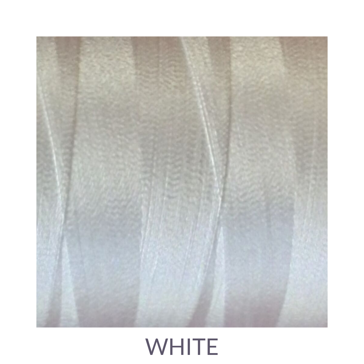 white-thread