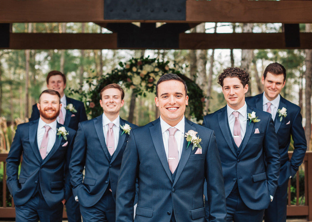2019.springs-lake-conroe-wedding-3346