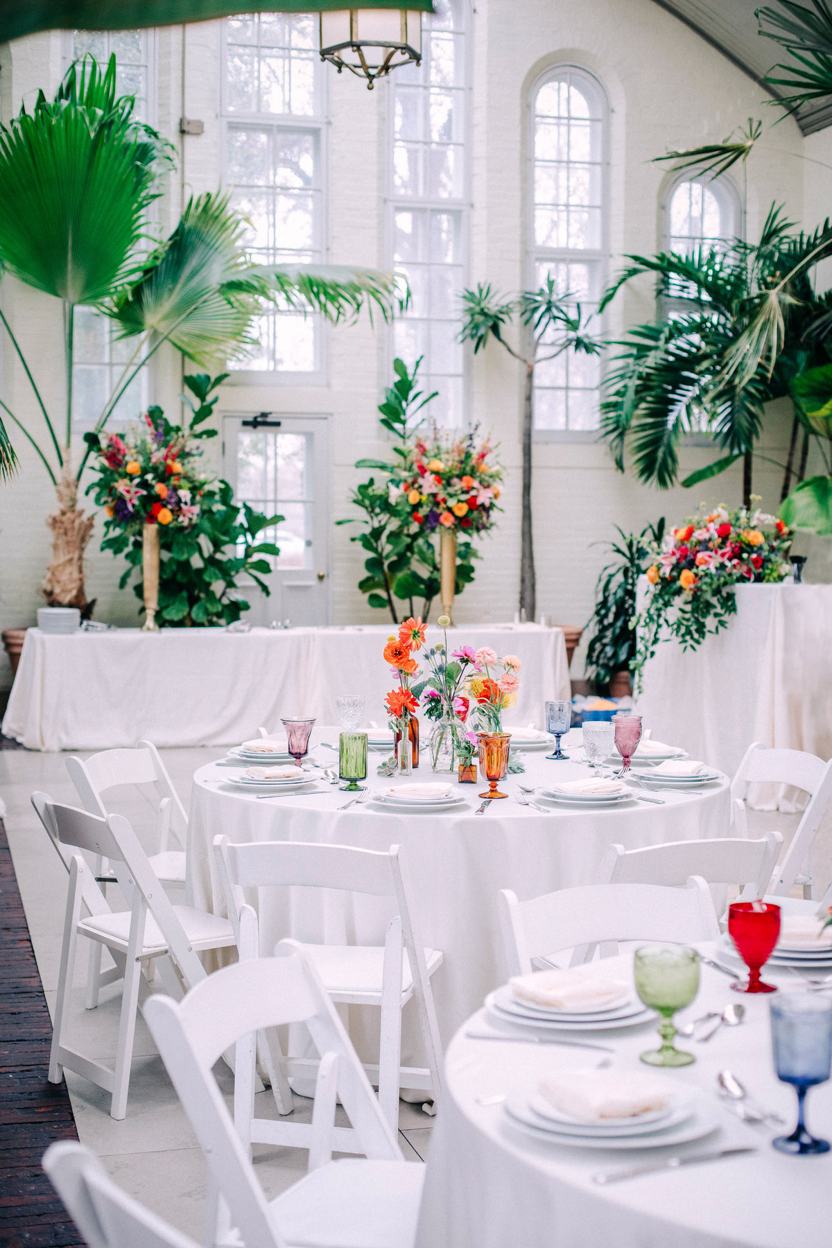 colorful-piper-palm-house-brunch-wedding0699