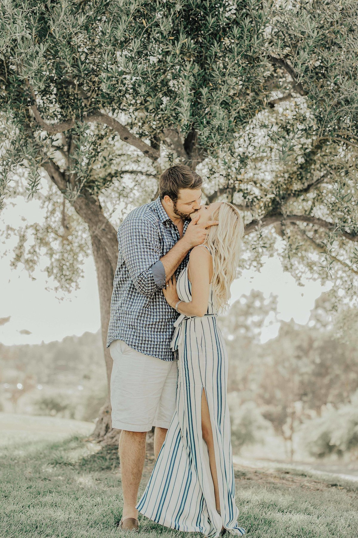 Babsie-Ly-Photography-Fine-Art-Film-Surprise-Proposal-Photographer-Temecula-Thornton-Winery-California-008