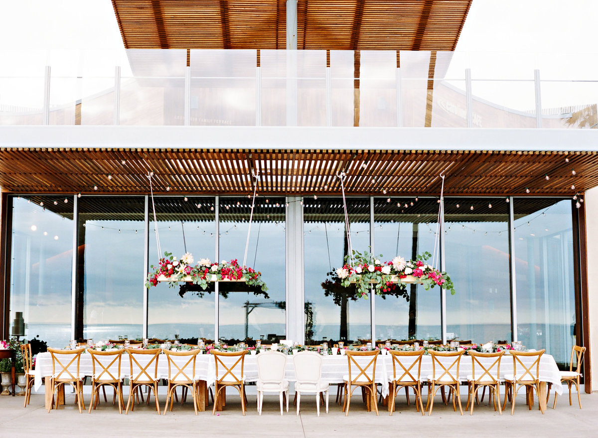 seaside_wedding