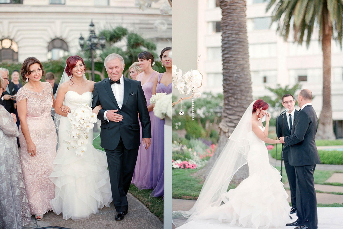 fairmont san francisco city wedding0027