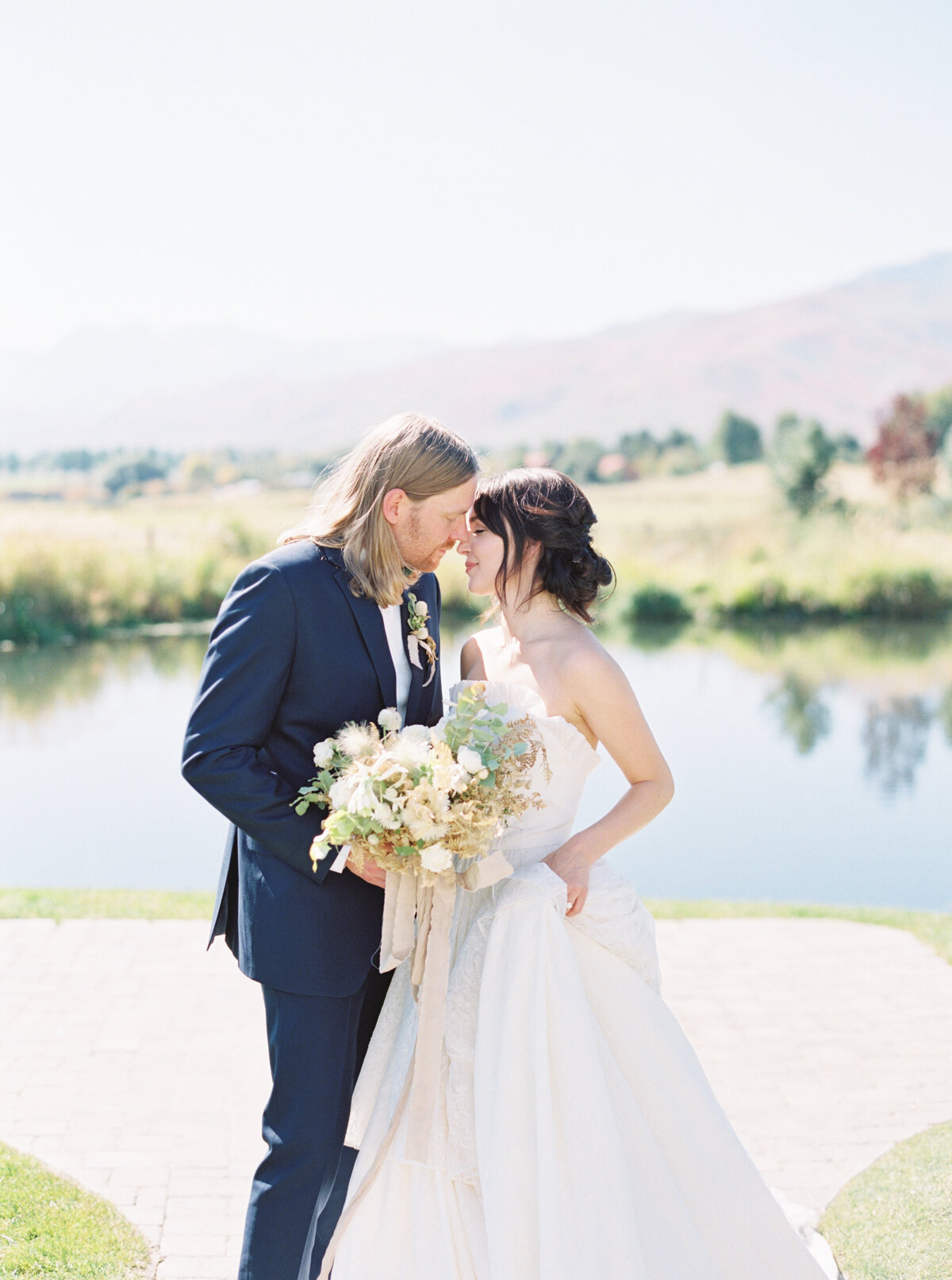 MarcelaPloskerPhotography|RiverBottomsRanch-154