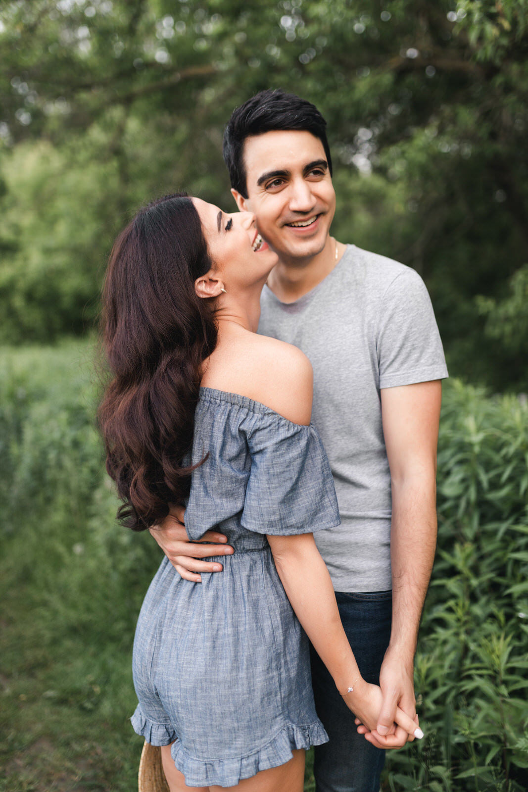 kitchener-engagement-photographer