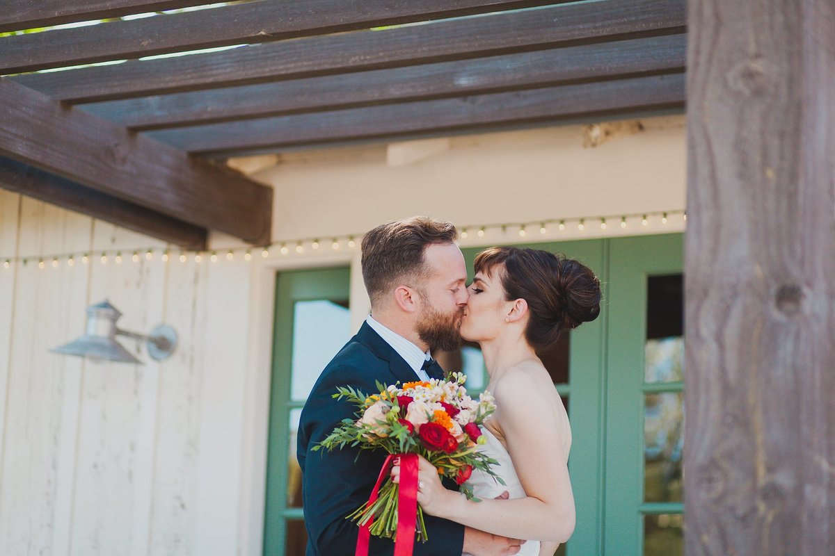 los-olivos-wedding-photography-emily-gunn-5_web