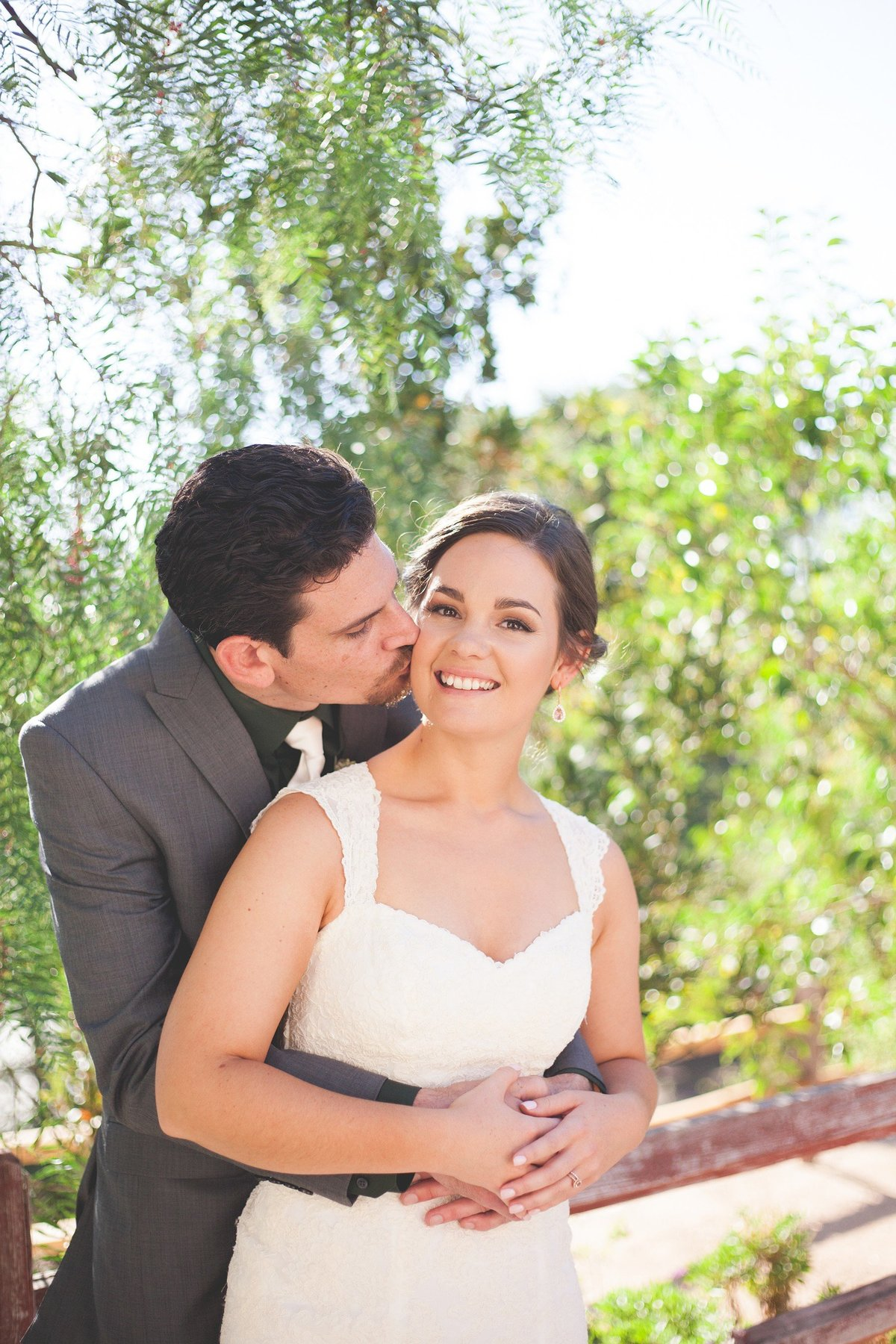 atascadero-wedding-photography-emily-gunn-28_web